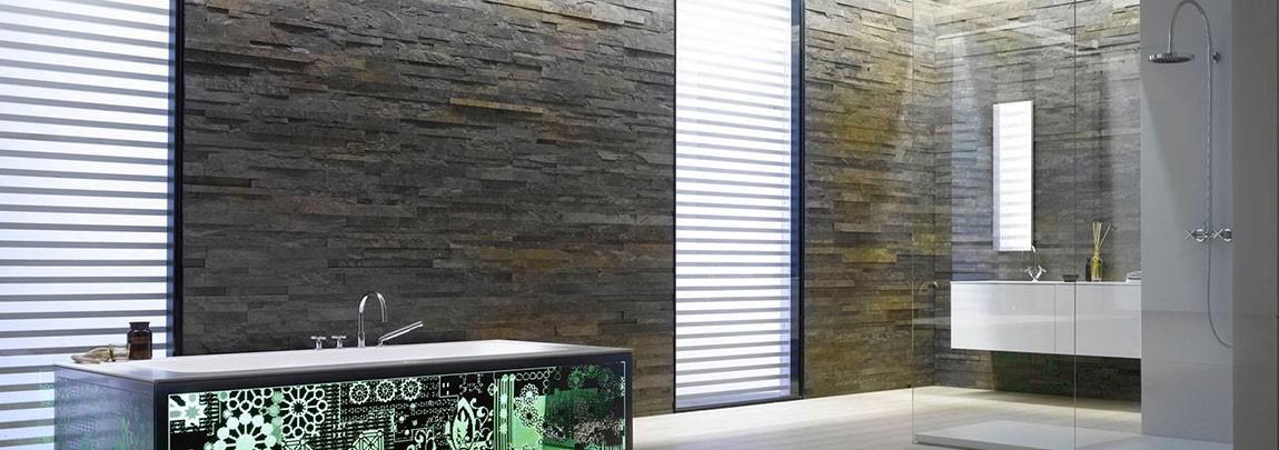Resina e decora, realizzazione pavimenti in resina, decorazioni pareti