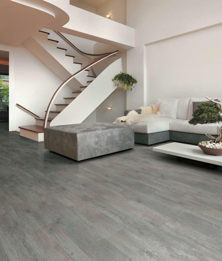 Esempi resine pavimenti in resina galleria foto for Immagini di pavimenti per interni