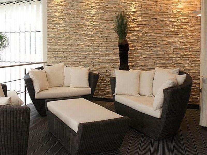 Finiture d'interni per appartamenti, soluzioni personalizzate e di ...