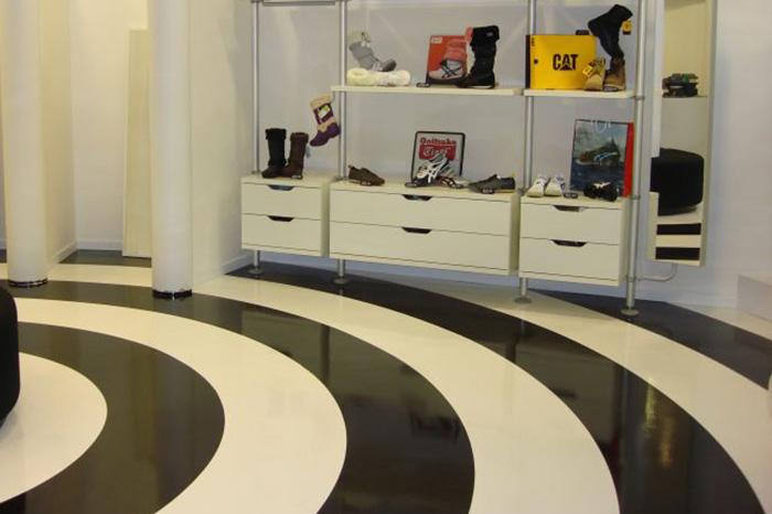 resine per pavimenti in cemento prezzi