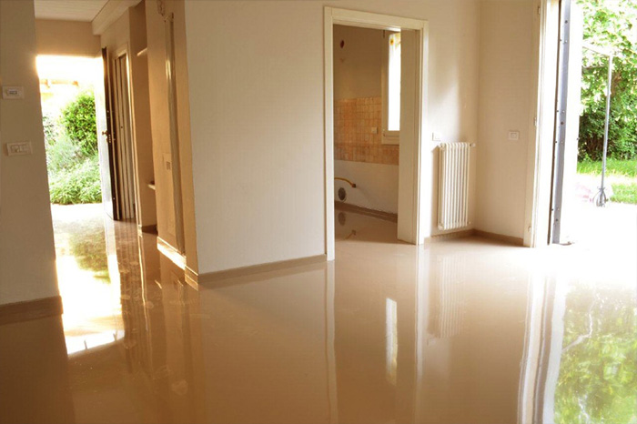 Resina e decora realizzazione pavimenti in resina for Decorazioni adesive per pavimenti