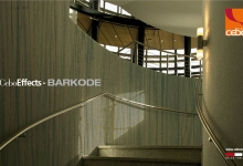 Decorativo - Barkode