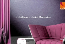 Decorativo - Glam
